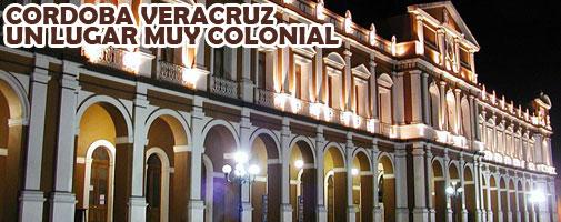Trajes Tipicos Veracruz Mexico Ajilbab Portal Pictures