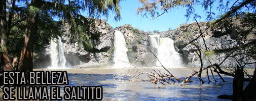 lugar turistico tijuana:
