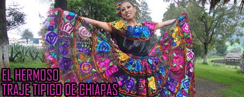 México Lindo y Querido  y tu, ¿sabes llegar?