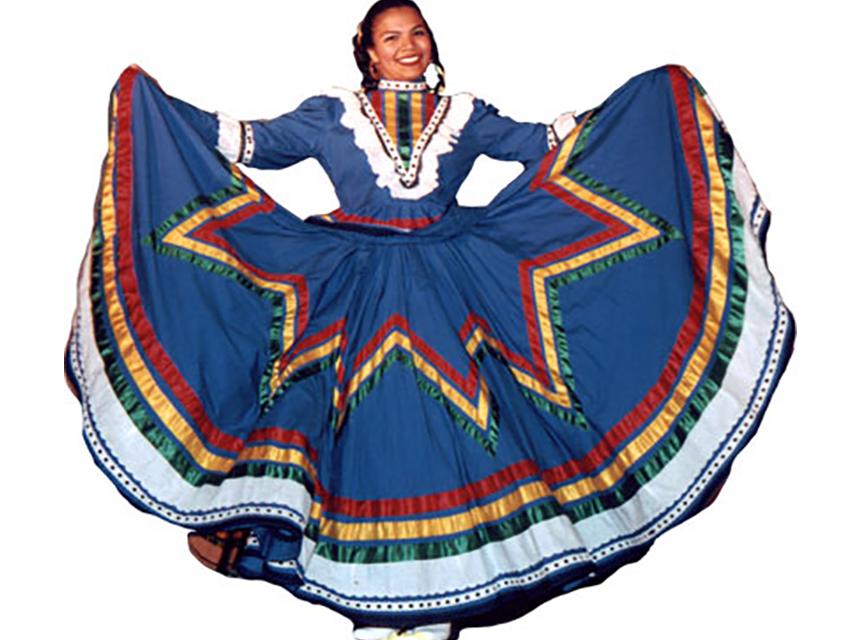 image Reina de cuautla morelos mexico