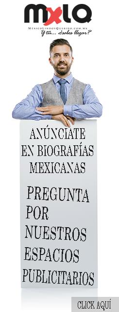 Banner_Atractivos_anunciate_biografías_1