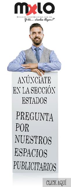 Banner_Atractivos_que_hacer_en_los_estados_1