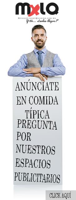 Banner_Atractivos_anunciate_comida_tipica_1