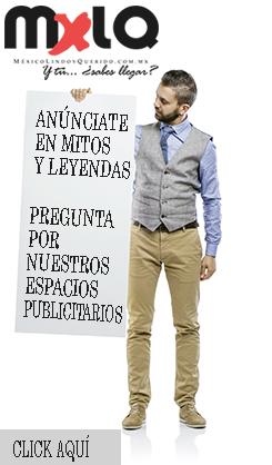 Banner_Atractivos_anunciate_mitos_y_leyendas_1