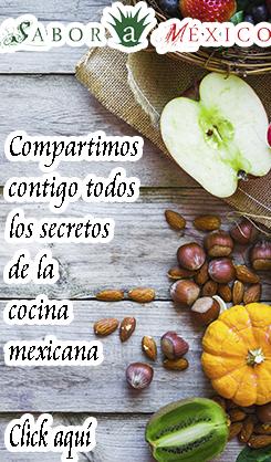Banner_Atractivos_anunciate_comida_tipica_2