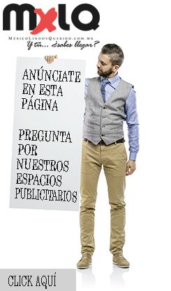 Banner_Atractivos_noticias_de_turismo_1