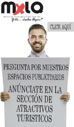 Banner_Atractivos_anunciate