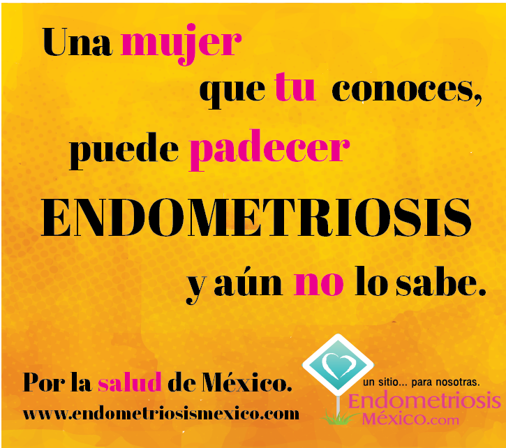 Sample Banner Home 2 Endometrosis